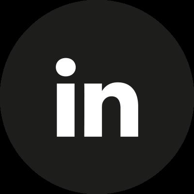 Icoon-LinkedIn Etikon